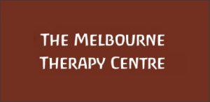 MelbourneTherapyCentre