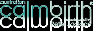 calmbirth-logo