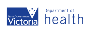 department-of-health-victoria