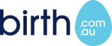kidspot_birth_logo