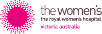logo_the_womens