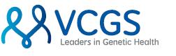vcgs-logo